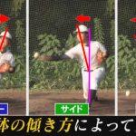 アンダスローの投げ方をプロ野球選手が教えてくれるDVD